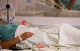 Salud Pública confirma 6 muertes por dengue y leptospirosis