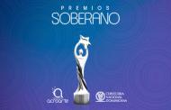 ACROARTE y CND anuncian Edilenia Tactuk será productora Soberano 2017