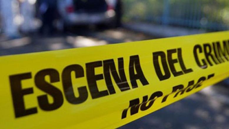 Santiago: Colmadero mata a puñaladas hombre se negó a pagar una cerveza