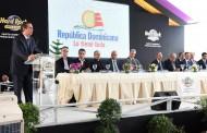 Ministro Turismo destaca seguridad jurídica para inversión