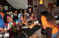 Mitur inicia ruta turística familiar en Ciudad Colonial