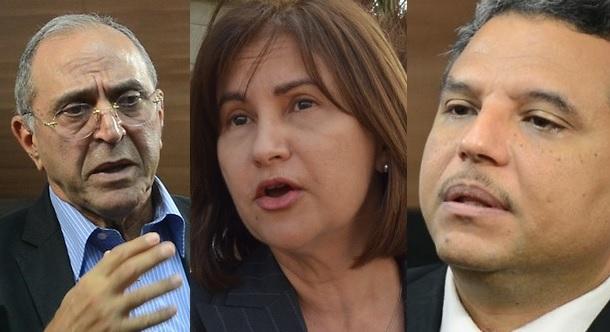 Ven Danilo debe tomar licencia para terciar como candidato PLD