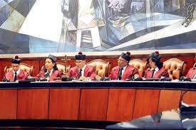 Tribunal Constitucinal dominicano anula penas de cárcel por difamación
