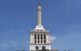 Cultura niega haya entregado Monumento para un restaurante