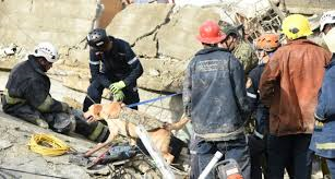 Fallece uno de los quemados en explosión envasadora Los Ríos
