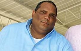 Militar ayudó hermanos Gourriel podría enfrentarse a justicia