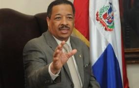 "Rosario califica ""inconcebible"" informe CIDH contra la RD"