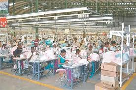 Aprueban instalación de once nuevas empresas zona franca