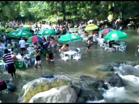 Bonao, ciudad ideal como destino turístico en Semana Santa