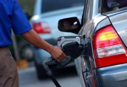 Aumentan precios combustibles para la semana del 5 al 11 de marzo