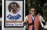 Domingo Latino será transmitido por TV
