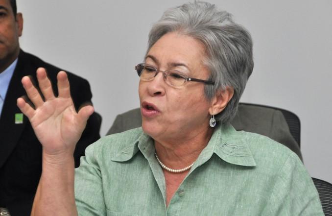 Salud Pública confirma tres casos de microcefalia asociados al zika