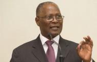 Primer ministro interino haitiano anuncia su gabinete