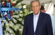 """Hatuey dice """"mientras viva"""" seráantireeleccionista"""