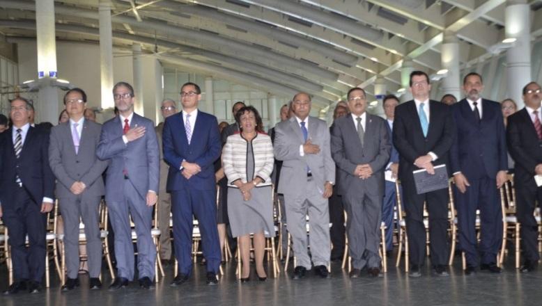 JCE advierte no permitirá que  entidades extranjeras financien a candidatos de R. Dominicana