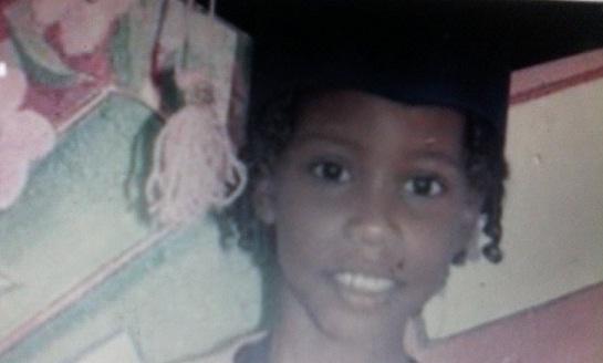 Denuncian niña 12 años fue muerta agolpes en una escuela de La Romana