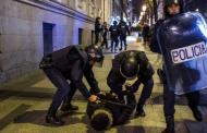 MADRID: Embajada RD lamenta trifulca dominicanos con policías