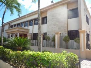 Acusan a dos extranjeros de agredir una turista estadounidense en Punta Cana