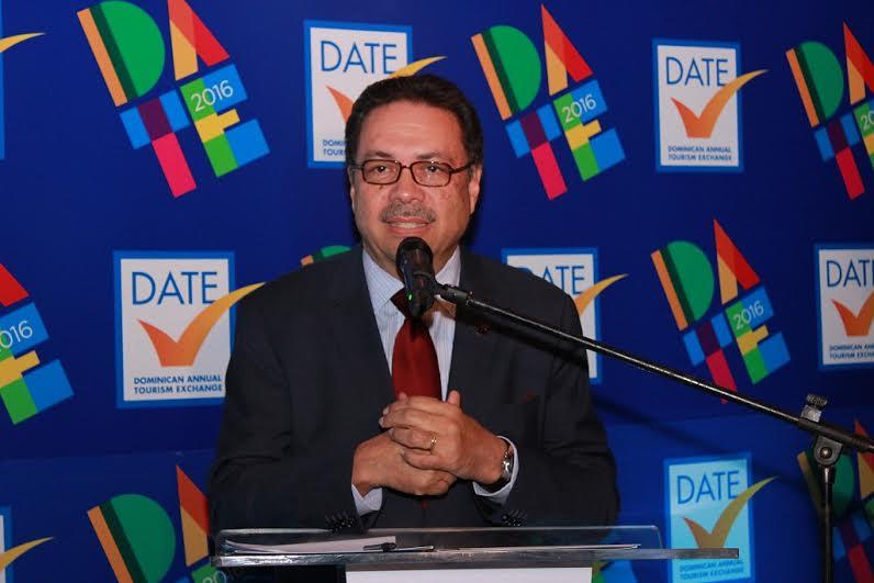 ASONAHORES destaca aporte de feria comercial a la promoción del turismo