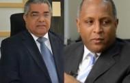 Niegan uso recursos del Estado para reelegir al presidente Medina