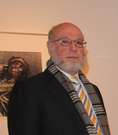 Embajador Vergés asume presidencia comisión de OEA