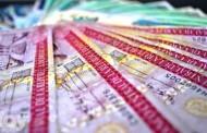 Empleada desfalca 3 millones a Federación de Ganaderos