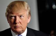 EE.UU: Republicanos preocupados por errores de campaña de Trump