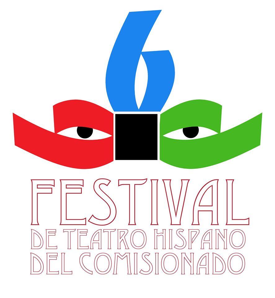 Ministerio Cultura RD convoca festival teatro