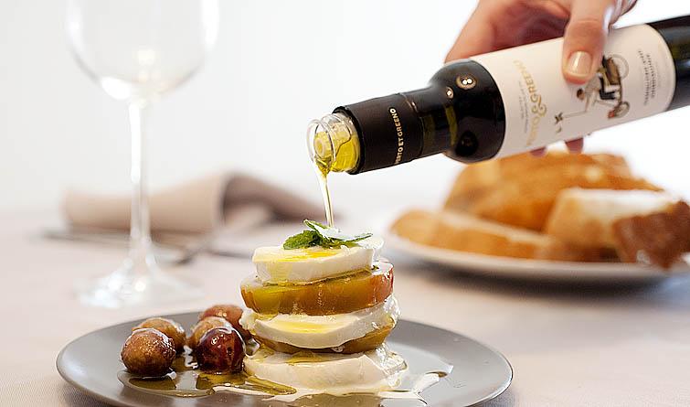 Hoteles Santo Domingo tendrán semana gastronómica