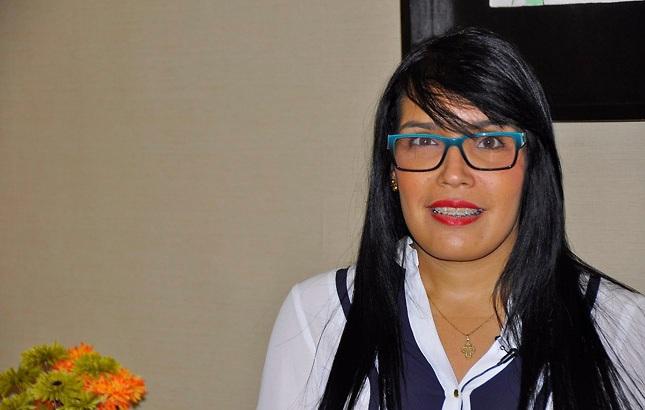El Pleno de la JCE reconoce candidatura de Francina