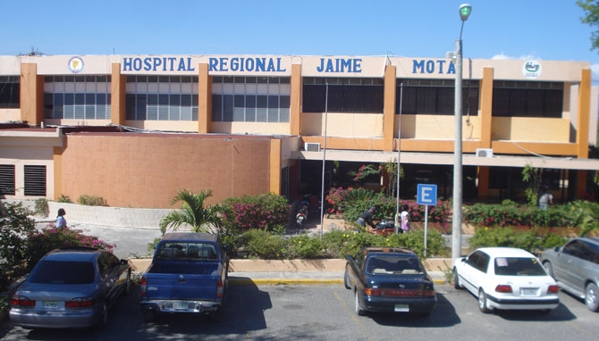 TAMAYO: Un muerto tras choque de motocicletas