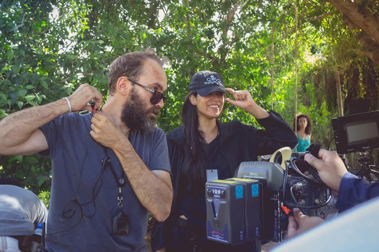 Girasol:  Buen cine local y una lección de vida