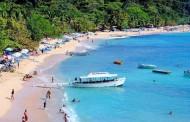 ASONAHORES propone elaborar nueva ley de acceso a las playas