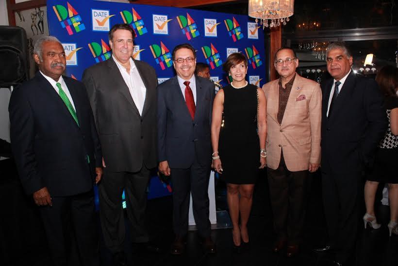 ASONAHORES destaca aporte feria comercial promoción turismo