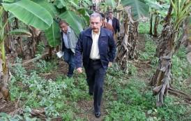 """Gobierno dice ha invertido RD$23 milmillones tras """"visitas sorpresa"""""""
