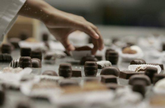 MEXICO: Embajada RD inaugura  Salón Cacao y Tabaco