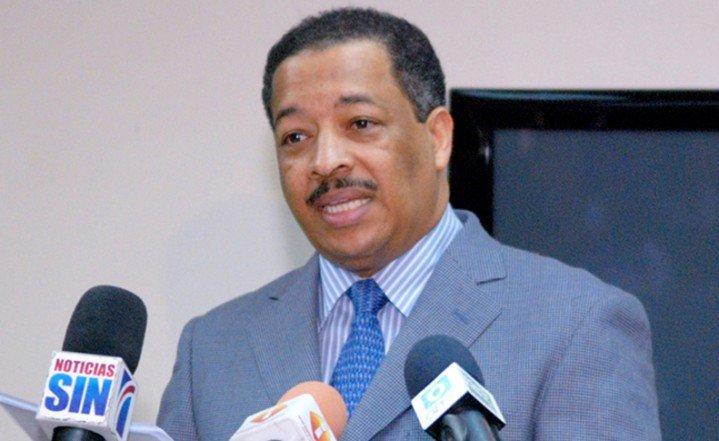 """Presidente JCE: Estados Unidos no tiene derecho a """"observar"""" elecciones de RD"""