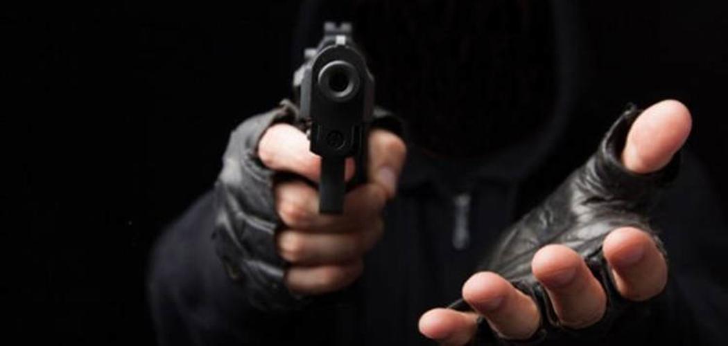 HIGUEY: Matan hombre, hieren otro en el atraco a un colmado