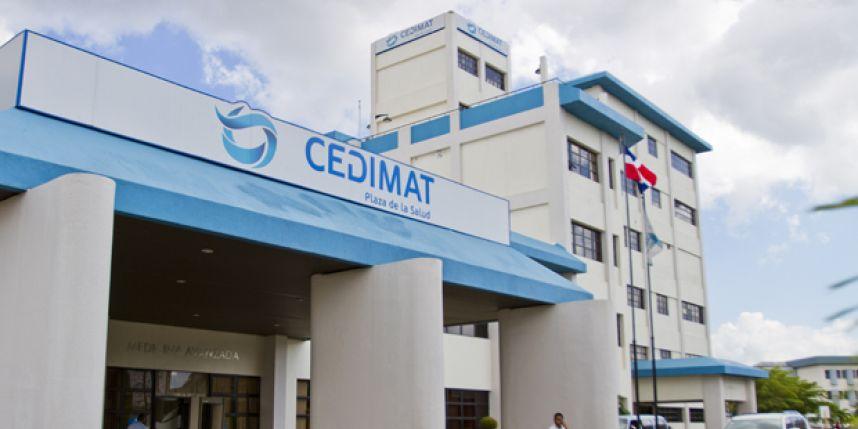 """Salud Pública acusa Cedimat y clínica Baní de """"inobservancia"""" caso Caamaño"""