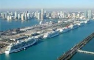 Aumenta demanda por cruceros sofisticados