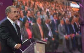 """Medina rechaza PLD pretenda instaurar """"dictadura"""" de partido"""