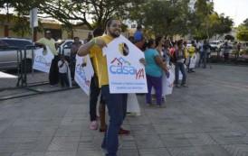 Copadeba pide a la Policía rápida respuesta a asesinato de secretario