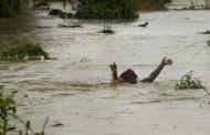 HAITI: Autoridades confirman tres muertes a causa del huracán María