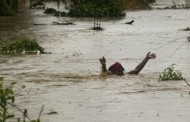HAITI: Autoridades confirman tres muertes a causa del huracán María; hay lluvias