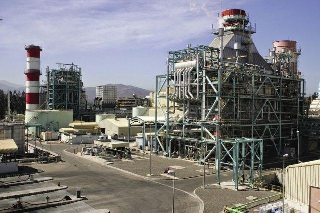 Dicen con dos plantas a carbón Gobierno incumple acuerdos