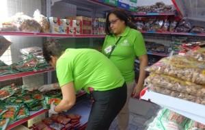 Pro Consumidor analiza más de 500 promociones por el Día de las Madres