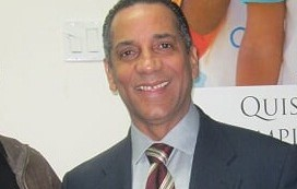 NJ: Presidente PRD ve acierto nombramiento Miguel Vargas