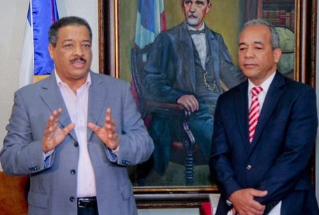 CDEEE y JCE garantizan elecciones no sufrirán contratiempos por apagones