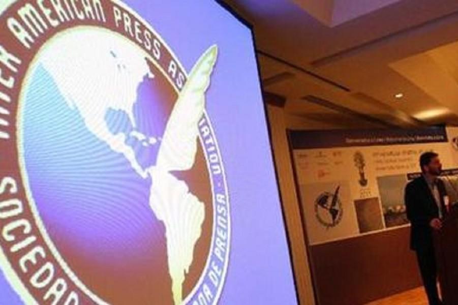 SIP condena asesinato en RD de comunicadores radiales