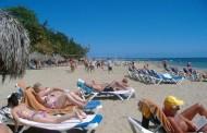 RD como destino de turismo supera 98países